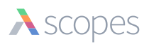 scopes_logo_210px.png